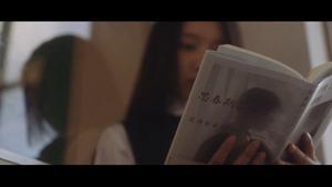 思春期ごっこ』予告編 - YouTube.mp4 - 00015