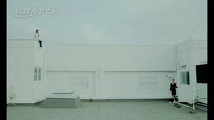 映画「放課後ロスト」予告編 ロングバージョン - YouTube.mp4 - 00016