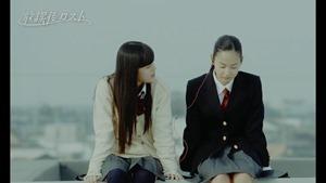 映画「放課後ロスト」予告編 ロングバージョン - YouTube.mp4 - 00017
