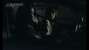 映画「放課後ロスト」予告編 ロングバージョン - YouTube.mp4 - 00019
