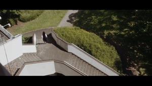 思春期ごっこ』予告編 - YouTube.mp4 - 00020