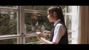 思春期ごっこ』予告編 - YouTube.mp4 - 00021