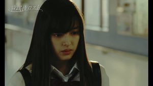 映画「放課後ロスト」予告編 ロングバージョン - YouTube.mp4 - 00023