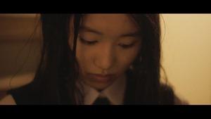 思春期ごっこ』予告編 - YouTube.mp4 - 00025
