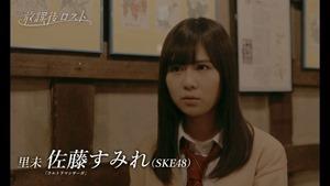 映画「放課後ロスト」予告編 ロングバージョン - YouTube.mp4 - 00027