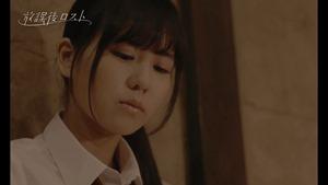 映画「放課後ロスト」予告編 ロングバージョン - YouTube.mp4 - 00028