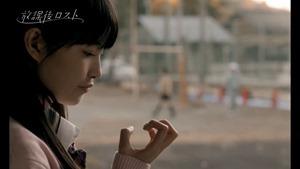 映画「放課後ロスト」予告編 ロングバージョン - YouTube.mp4 - 00031