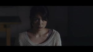 思春期ごっこ』予告編 - YouTube.mp4 - 00032