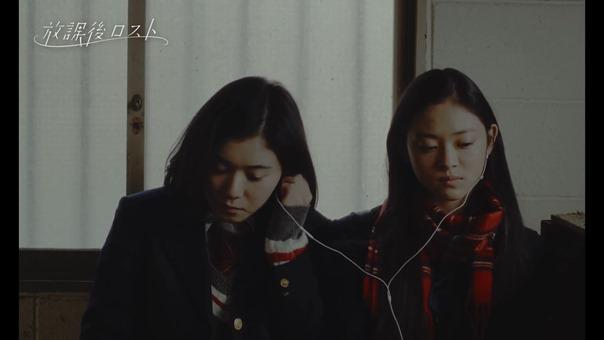 映画「放課後ロスト」予告編 ロングバージョン - YouTube.mp4 - 00038