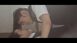 思春期ごっこ』予告編 - YouTube.mp4 - 00041