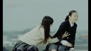 映画「放課後ロスト」予告編 ロングバージョン - YouTube.mp4 - 00054