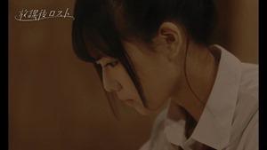 映画「放課後ロスト」予告編 ロングバージョン - YouTube.mp4 - 00060