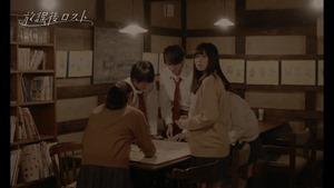 映画「放課後ロスト」予告編 ロングバージョン - YouTube.mp4 - 00061