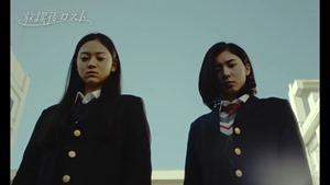 映画「放課後ロスト」予告編 ロングバージョン - YouTube.mp4 - 00069