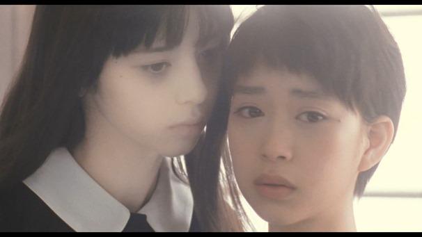 劇場版 零~ゼロ~』特報 - YouTube.mp4 - 00007