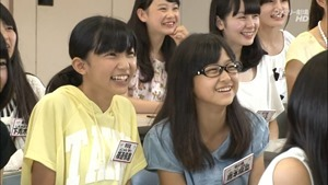 140803 AKB48 Nemousu TV Season 16 ep02.mp4 - 00000