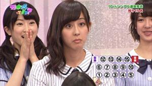 140803 Nogizaka46 – Nogizakatte Doko ep145.ts - 00023