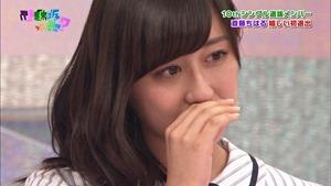 140803 Nogizaka46 – Nogizakatte Doko ep145.ts - 00026
