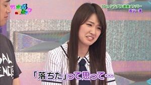 140803 Nogizaka46 – Nogizakatte Doko ep145.ts - 00034
