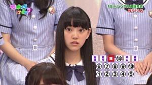 140803 Nogizaka46 – Nogizakatte Doko ep145.ts - 00038