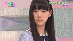 140803 Nogizaka46 – Nogizakatte Doko ep145.ts - 00043