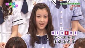140803 Nogizaka46 – Nogizakatte Doko ep145.ts - 00046