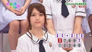 140803 Nogizaka46 – Nogizakatte Doko ep145.ts - 00059