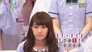 140803 Nogizaka46 – Nogizakatte Doko ep145.ts - 00065