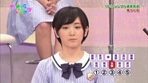 140803 Nogizaka46 – Nogizakatte Doko ep145.ts - 00068
