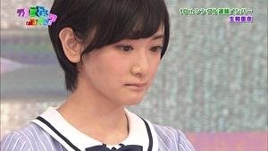 140803 Nogizaka46 – Nogizakatte Doko ep145.ts - 00072
