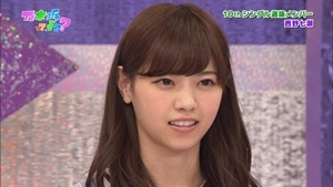140803 Nogizaka46 – Nogizakatte Doko ep145.ts - 00077
