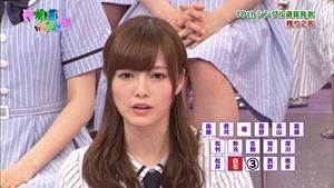 140803 Nogizaka46 – Nogizakatte Doko ep145.ts - 00081