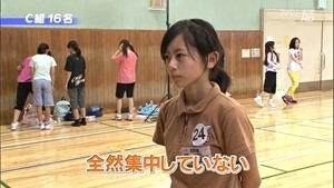 140810 AKB48 Nemousu TV Season 16 ep03.ts - 00014