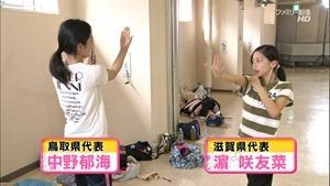 140817 AKB48 Nemousu TV Season 16 ep04.ts - 00015