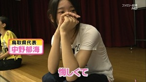 140817 AKB48 Nemousu TV Season 16 ep04.ts - 00028
