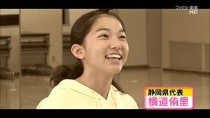 140817 AKB48 Nemousu TV Season 16 ep04.ts - 00073