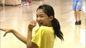 140817 AKB48 Nemousu TV Season 16 ep04.ts - 00094