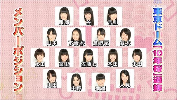 140817 AKB48 Nemousu TV Season 16 ep04.ts - 00097