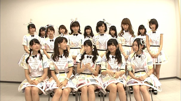 140830 AKB48 - Kokoro no Placard (COUNT DOWN TV).ts - 00006