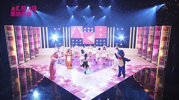 140830 AKB48 SHOW! ep41.mp4 - 00015