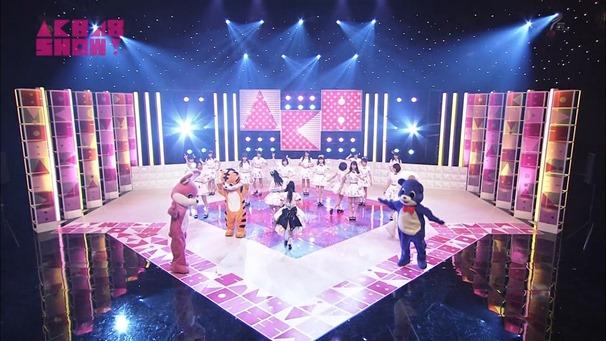 140830 AKB48 SHOW! ep41.mp4 - 00016