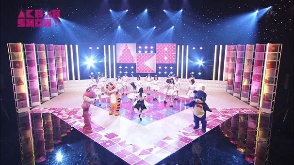 140830 AKB48 SHOW! ep41.mp4 - 00017
