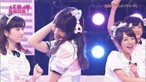 140830 AKB48 SHOW! ep41.mp4 - 00023