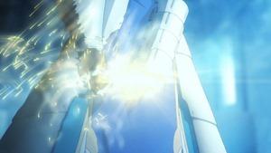 2014年10月放送テレビアニメ「Fate_stay night」(Unlimited Blade Works)PV - YouTube.mp4 - 00005