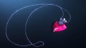 2014年10月放送テレビアニメ「Fate_stay night」(Unlimited Blade Works)PV - YouTube.mp4 - 00013