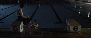 3.A.M.3D.Part.2.2014.1080p.BluRay.x264-WiKi.mkv - 00167