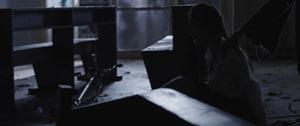 3.A.M.3D.Part.2.2014.1080p.BluRay.x264-WiKi.mkv - 00219