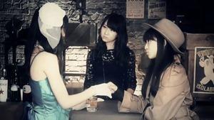 東京女子流 _ 5ヶ月連続 赤坂BLITZ LIVE「HARDBOILED NIGHT」ティザー映像 - YouTube.mp4 - 00023