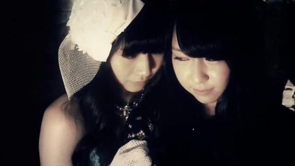 東京女子流 _ 5ヶ月連続 赤坂BLITZ LIVE「HARDBOILED NIGHT」ティザー映像 - YouTube.mp4 - 00025
