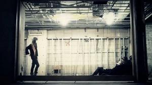 東京女子流 _ 5ヶ月連続 赤坂BLITZ LIVE「HARDBOILED NIGHT」ティザー映像 - YouTube.mp4 - 00032